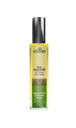 Arganöl für Gesicht und Haare 50 ml