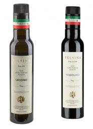 Felsina Leccino