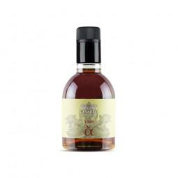 Balsamico Essig Alpha 250 ml