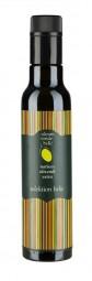 selection belic Olive Oil 250 ml
