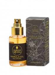 Marula Beauty Öl 100 ml