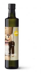 Fandler Bio Walnussöl