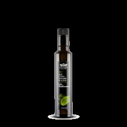 Erbe Mediterraneo Olivenöl