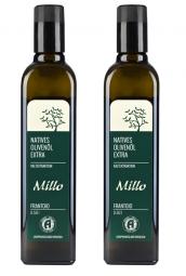 AGRO MILLO Frantoio