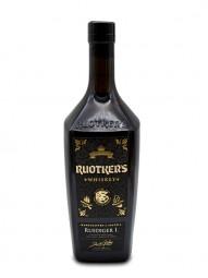 Ruediger Whiskey