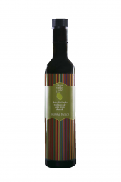 TOP-Olivenöl istarska bjelica