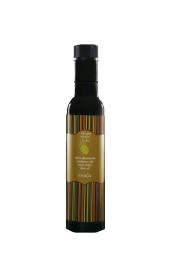 Rosulja Olivenöl 250 ml