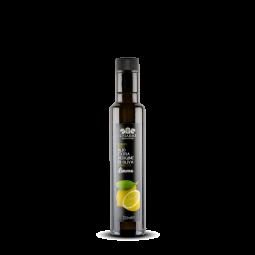Limette Würzöl 250 ml