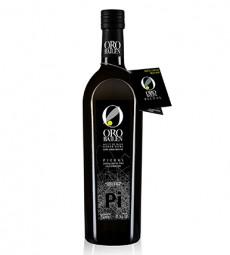 Oro Bailen Picual Olivenöl aus Spanien