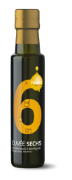 Öl Cuvée Nummer Sechs