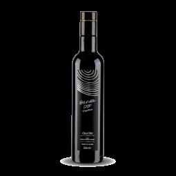 Garda DOP Olivenöl 250 ml