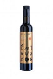 Chiavalon Istra Olivenöl