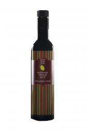 Olivenöl Vodnjanska crnica