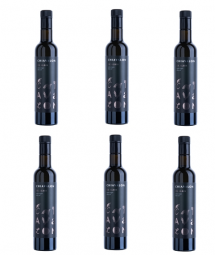 Ex Albis Olivenöl 250 ml