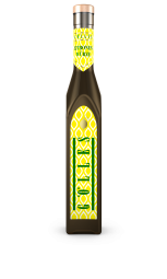 Zitronen Balsamico 250 ml