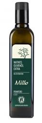 % Sale AGRO MILLO Frantoio Olivenöl Nativ Extra