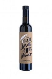 Mlado Olivenöl 250 ml