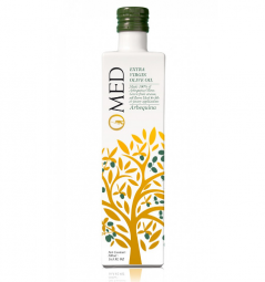Arbequina Limited Edition 500 ml