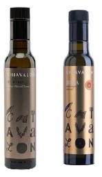 Chiavalon Olive Oil