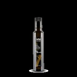 Raucharoma Würzöl Olivenöl 250 ml