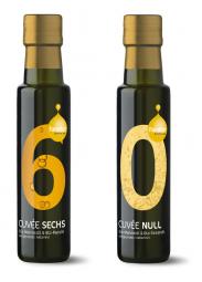 6ß Speiseöl Cuvee Set