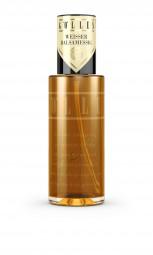 Weißer Balsamessig Spray 125 ml