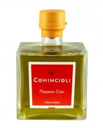Numero Uno Olivenöl Comincioli