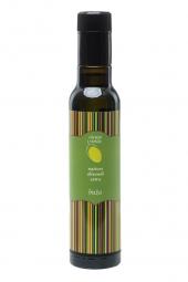Olivenöl aus Istrien Buza von Olea B.B.