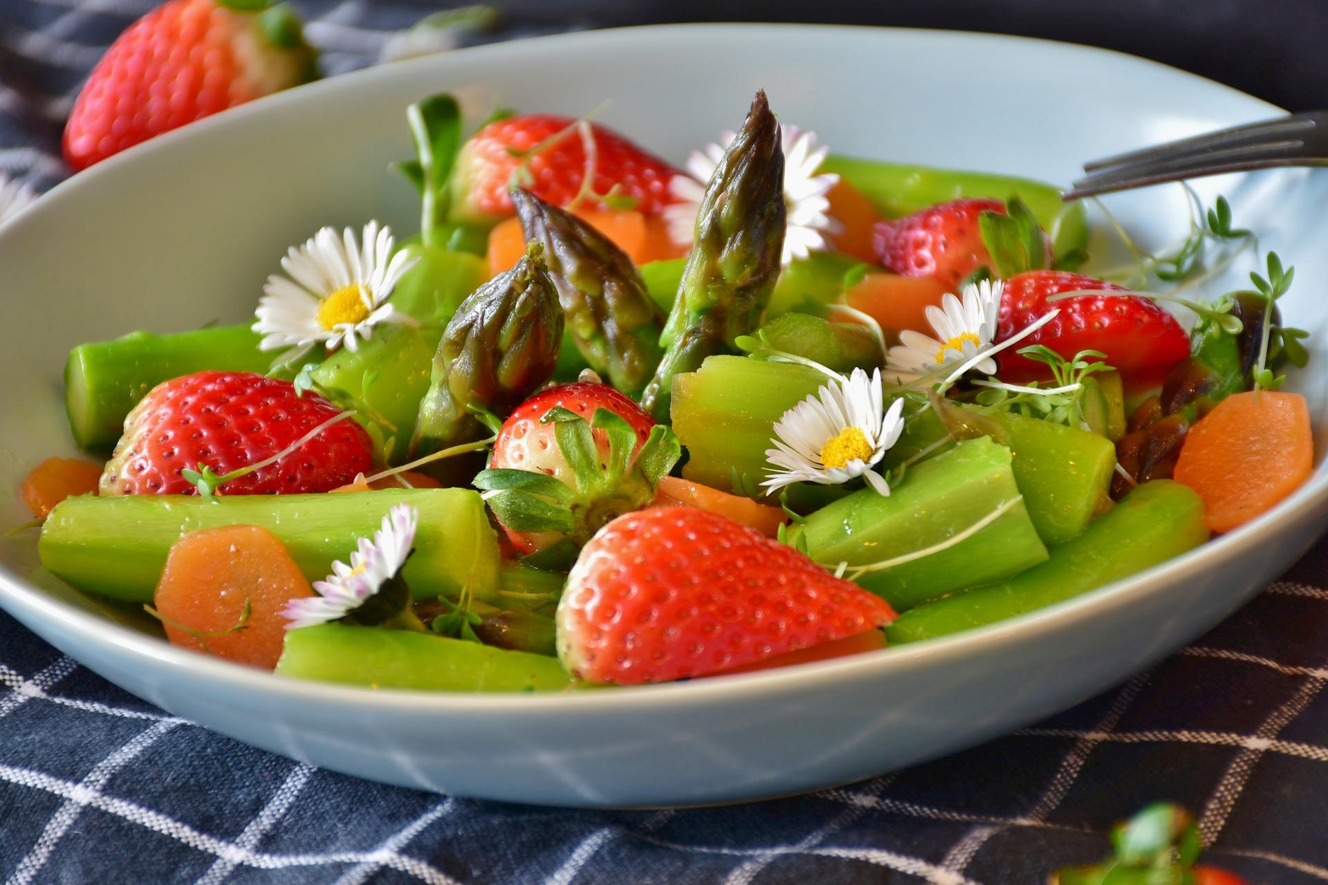 asparagus-3304997_1920