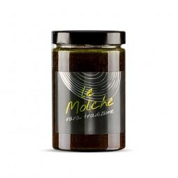 Molche di Olive