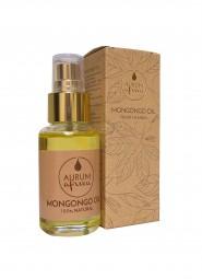 % Sale Mongongo Beauty Öl 50 ml